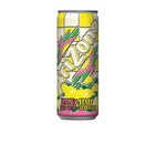 Arizona Tea Limonade et thé glacé